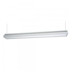 Lámpara Ingenieria Luminica | FLY FLUO - 2191 - 2192 - 2193 - Colgantes Sistemas