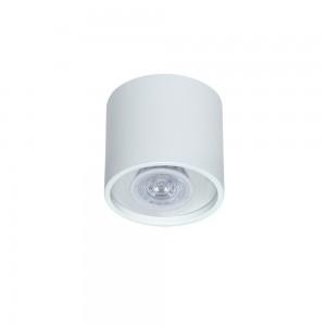 Lámpara Ingenieria Luminica | ONN - 1401 - Plafón De Techo