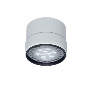 Lámpara Ingenieria Luminica | ONN - 1402 - Plafón De Techo