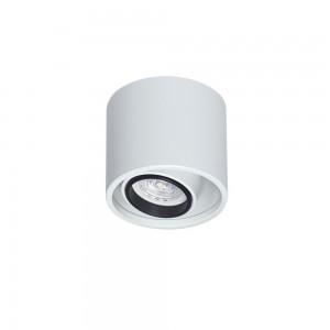 Lámpara Ingenieria Luminica | ONN - 1411 - Plafón De Techo