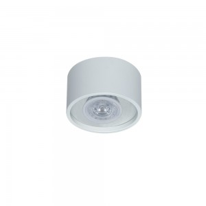 Lámpara Ingenieria Luminica | ONN - 1421 - Plafón Semi embutido