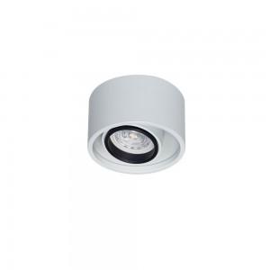 Lámpara Ingenieria Luminica | ONN - 1431 - Plafón Semi embutido
