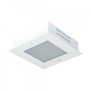 Lámpara Ingenieria Luminica | Plana - 3001 - 3011 - 3021 - 3051 - 3061 - Plafón