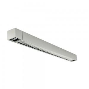 Lámpara Ingenieria Luminica | Reflex P - 2640 - 2643 - 2644 - 2641 - 2645 - 2646 - 2642 - 2647 - 2648