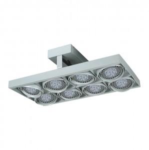 Lámpara Ingenieria Luminica | Stadium II - 2308 - 2318 - 2348 - 2358 - Apliques