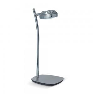 Lámpara JS Iluminación | V651 - Dubai
