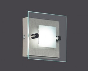 Lámpara Kinglight | Batti - 4621ac