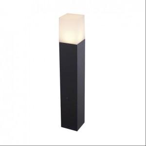 Lámpara Ledvance | 7014668 - 7014681 - Bollard Cuadrada