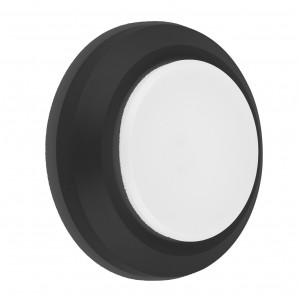 Ledvance7014798 - Decoled circular