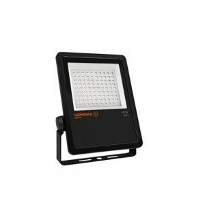 Ledvance Floodlight alta potencia