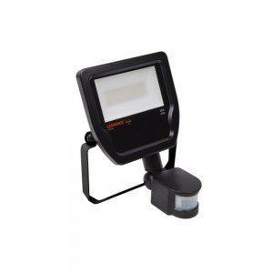 Ledvance Floodlight con sensor