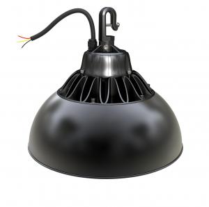 Lámpara Ledvance | 7014525 - HIGHBAY 80W