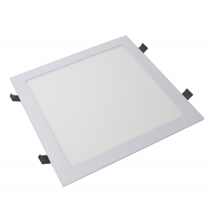 Lámpara Ledvance | Insert-cuadrado