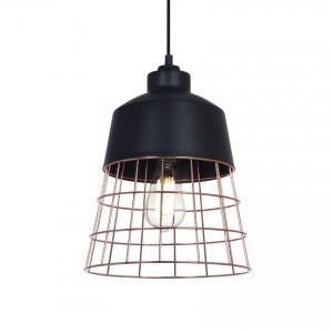 Lámpara Leuk | Aplí - Colgante