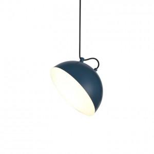 Lámpara Leuk |  Design Bála I - Bála I Gris - Bála I Azul - Bála I Negro - Colgantes