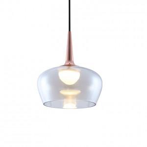Lámpara Leuk | Design Charito - Charito - Colgante