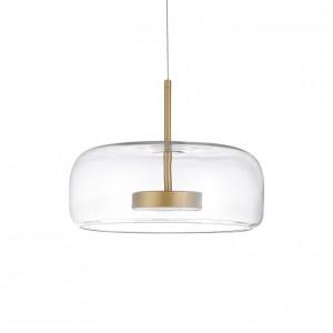 Lámpara Leuk | Design Evria - Evria - Colgante