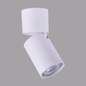 Lámpara Leuk | Design Khataró - Khataró I Blanco - Khataró I Negro - Aplique