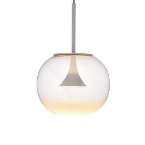 Lámpara Leuk | Design Leptó - Leptó Blanco - Leptó Negro