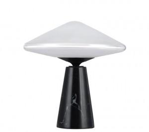 Lámpara Leuk | Design Marma - Marma - Velador