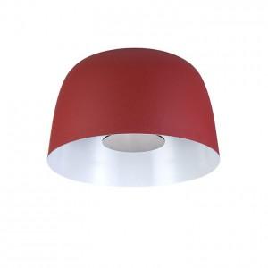 Lámpara Leuk | Design Megálo - Megálo - Colgante