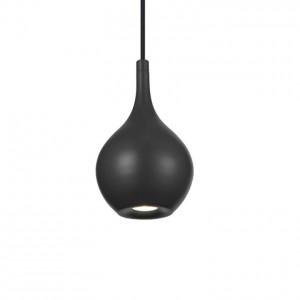 Lámpara Leuk | Design Mikrí - Mikrí Azul - Mikrí Negro - Mikrí Gris - Colgantes
