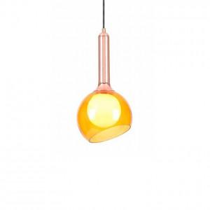 Lámpara Leuk | Design Mikro - Mikro - Colgante