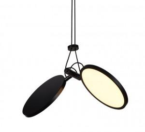 Lámpara Leuk | Design Piáta - Piáta II - Colgante