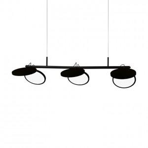 Lámpara Leuk | Design Piáta - Piáta IV - Colgante
