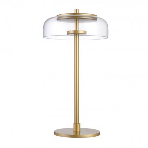 Lámpara Leuk | Design Pínaka - Pínaka - Velador