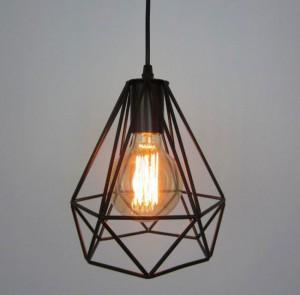 Lámpara Leuk | Gea