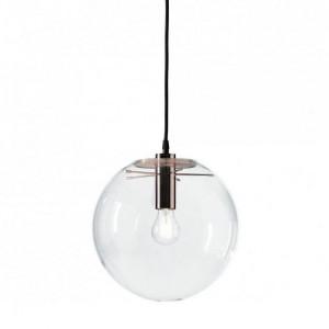 Lámpara Leuk | Jeno