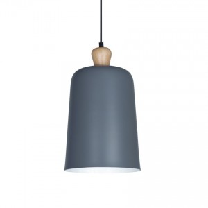 Lámpara Leuk | Kerí - Colgante