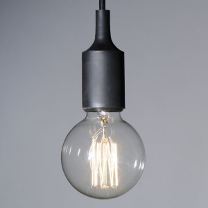Lámpara Leuk | Kommi