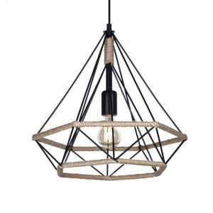 Lámpara Leuk | Krasí - Colgante