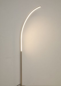 Lámpara Leuk | Lygis - Lygis - Lámpara De Pie