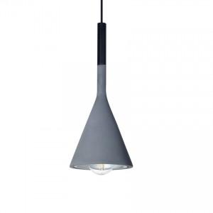 Lámpara Leuk | Moniki - Colgante