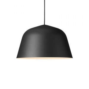 Lámpara Leuk | Nerin - Colgante