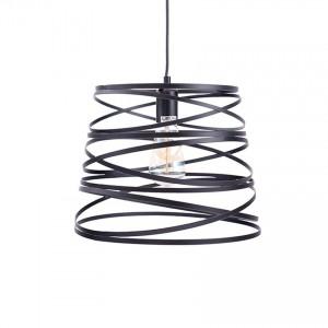 Lámpara Leuk | Persa - Colgante