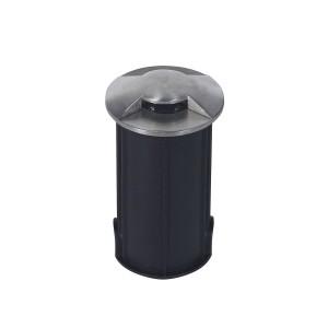 Lámpara Leuk | Polux - Embutido de Piso