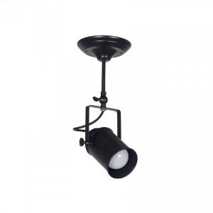 Lámpara Leuk | Roloi I - Aplique de techo