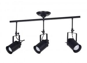 Lámpara Leuk | Roloi III - Aplique de techo
