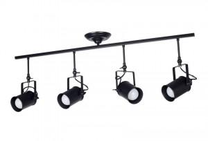Lámpara Leuk | Roloi IV - Aplique de techo