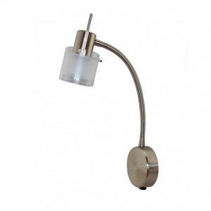 Lámpara Leuk | Spiro - Aplique