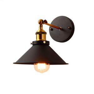 Lámpara Leuk | Tales - Aplique