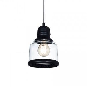 Lámpara Leuk | Tardia - Colgante