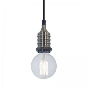 Lámpara Leuk | Theo