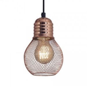 Lámpara Leuk | Volvós - Colgante