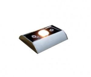 Lámpara LGP Led Technology | Aplique direccional - AR10