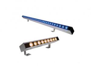 Lámpara LGP Led Technology | Bañador - AR11-AR12-AR13-AR14-AR15-AR16